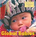 globalbabies