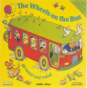 thewheelsonthebus