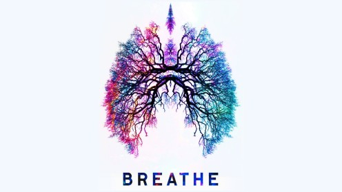 breath-lungs-trees-2861381-1920x1080