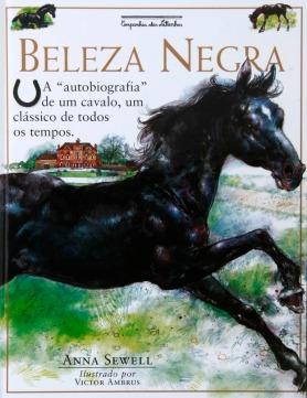 Classicos-Infantis-Beleza-Negra-a-Autobiografia-de-um-Cavalo-um-Classico-de-Todos-os-Tempos-112558.jpg