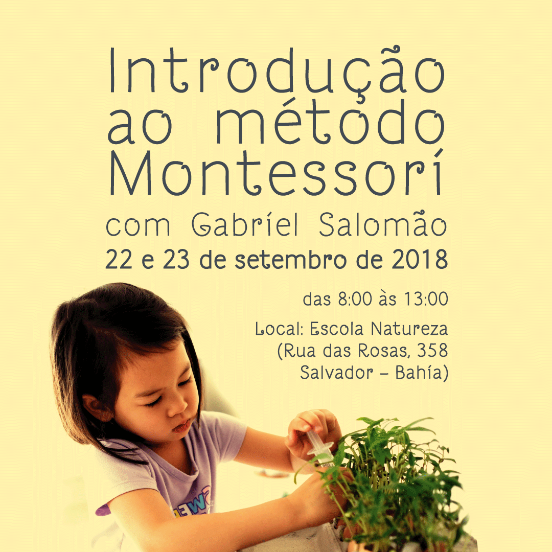 MAeC-INSTAGRAM1-IntroMontessori.png
