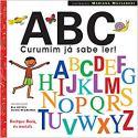 10. Abc Curumim já sabe ler