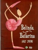 16. Belinda Bailarina