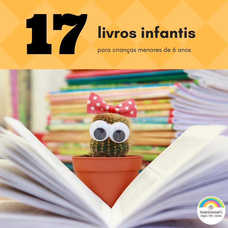 17 livros.png
