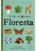 2. Floresta