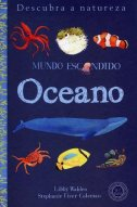 3. Oceano