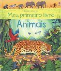 5. Animais